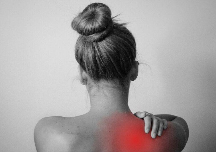 Best Bra For Back Pain
