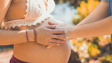 Best Maternity Bra