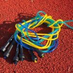 Best Bra For Jumping Rope