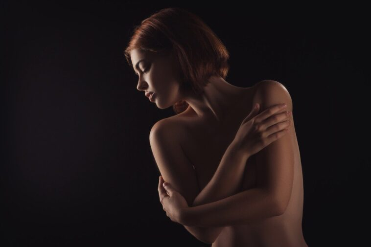 Best Bra For Sensitive Skin