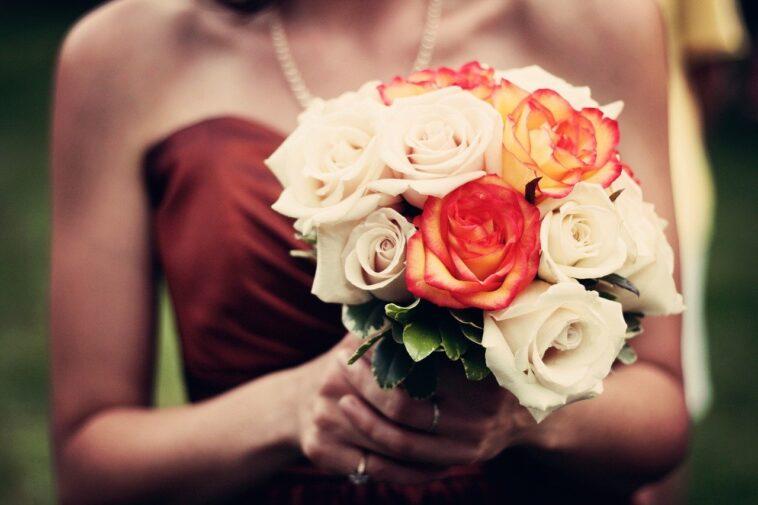 Best Shapewear For Bridesmaid Dress
