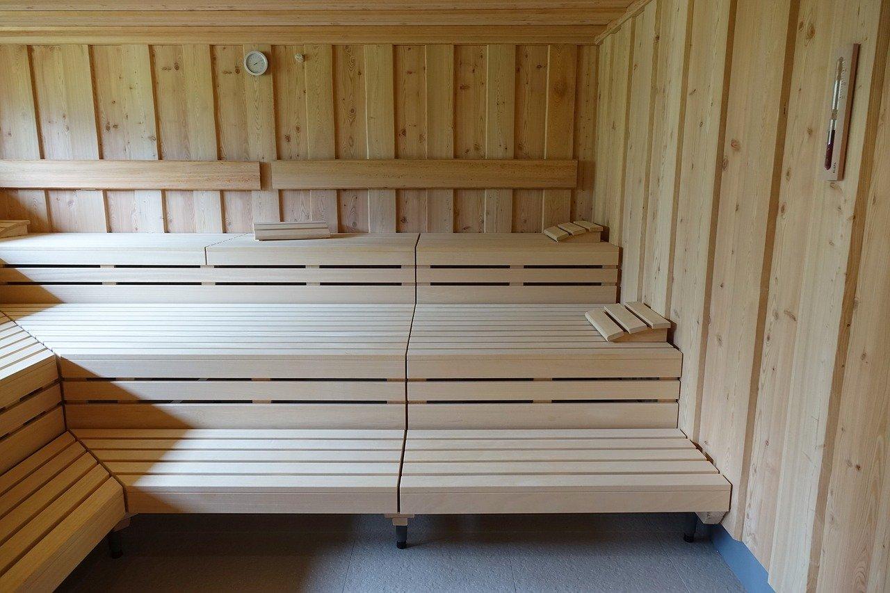 Best Sauna Waist Trainer